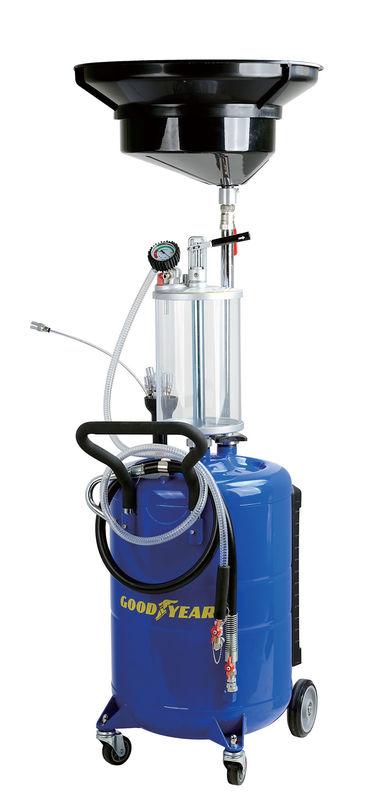 book Исследование процессов газовыделения материалов в