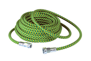 China Lightweight Air And Water Hose For Garden Lawn 3.08lbs / 1.4kgs factory